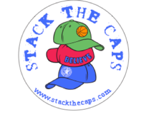 Stack The Caps
