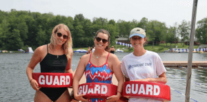 Being a Camp Counselor: Learning Skills that Will Help You in Any Profession